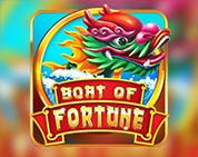 Boat of Fortune
