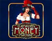 Amazing Money Machine™